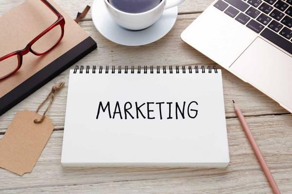 agence de traduction document marketing