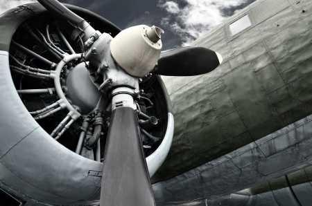 traduction secteur aéronautique