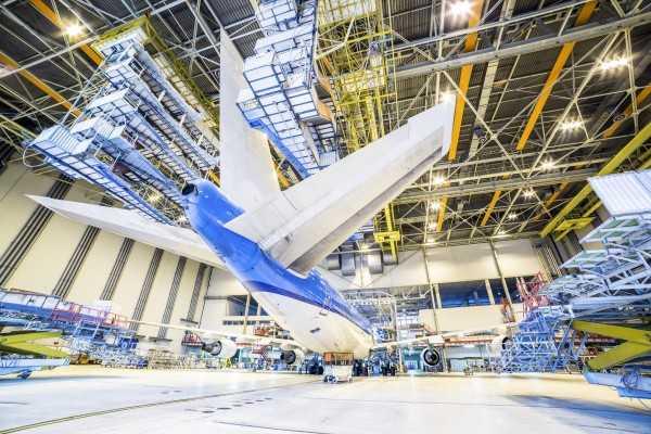 Traduction aéronautique et aérospatiale