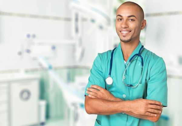 Agence de traduction médicale et pharmaceutique