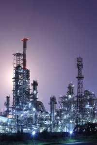traduction document pétrochimie, agence de traduction oil&gas, agence traduction Lyon, Saint Etienne