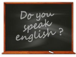 agence traduction anglais