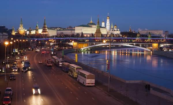 agence de traduction russe