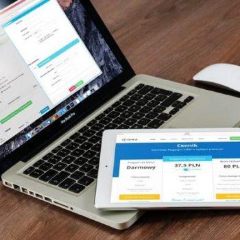 Traduire son site internet pour augmenter son chiffre d'affaires