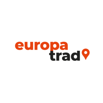Tradest et Europa Traduction forment EuropaTrad